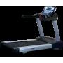 Bieżnia elektryczna Body-Solid Endurance T100A | 4KM | 0,8-20km/h,producent: Body-Solid, zdjecie photo: 2 | klubfitness.pl | spr