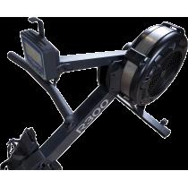 Wioślarz treningowy z oporem powietrznym Endurance R300 | generator,producent: Endurance, zdjecie photo: 5 | online shop klubfit