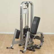 Maszyna na mięśnie przywodziciele odwodziciele Body-Solid STH1100G/2,producent: Body-Solid, zdjecie photo: 3
