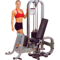Maszyna na mięśnie przywodziciele odwodziciele Body-Solid STH1100G/2 BodySolid - 2 | klubfitness.pl