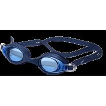 Okulary pływackie silikonowe Allright fioletowe,producent: ALLRIGHT, zdjecie photo: 1 | online shop klubfitness.pl | sprzęt spor