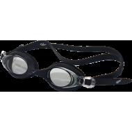 Okularki do pływania Allrigt czarne,producent: ALLRIGHT, zdjecie photo: 1
