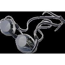Okularki pływackie mirror SPURT z pokrowcem,producent: Spurt, zdjecie photo: 1   online shop klubfitness.pl   sprzęt sportowy sp