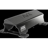 Platforma do treningu mięśni łydki ATX-CAFB,producent: ATX, zdjecie photo: 1 | online shop klubfitness.pl | sprzęt sportowy spor
