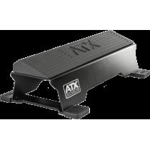 Platforma do treningu mięśni łydki ATX-CAFB,producent: ATX, zdjecie photo: 1