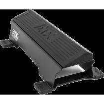 Platforma do treningu mięśni łydki ATX-CAFB,producent: ATX, zdjecie photo: 6