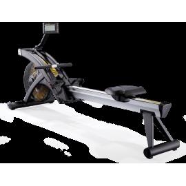 Wioślarz treningowy z oporem powietrznym Evo Cardio ARC100 Pro Classic,producent: Evo Cardio, zdjecie photo: 1 | online shop klu