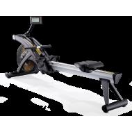 Wioślarz treningowy z oporem powietrznym Evo Cardio ARC100 Pro Classic,producent: Evo Cardio, zdjecie photo: 1