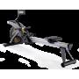 Wioślarz treningowy z oporem powietrznym Evo Cardio ARC100 Pro Classic,producent: Evo Cardio, zdjecie photo: 1   online shop klu
