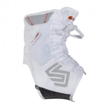 Ściągacz sznurowany staw skokowy Shock Doctor 849 | żelowe wypełnienie,producent: Shock Doctor, zdjecie photo: 4 | online shop k