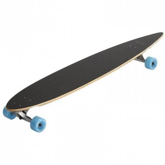 "Deskorolka longboard skateboard Spartan Sport 46"",producent: SPARTAN SPORT, zdjecie photo: 1 | online shop klubfitness.pl | sprz"