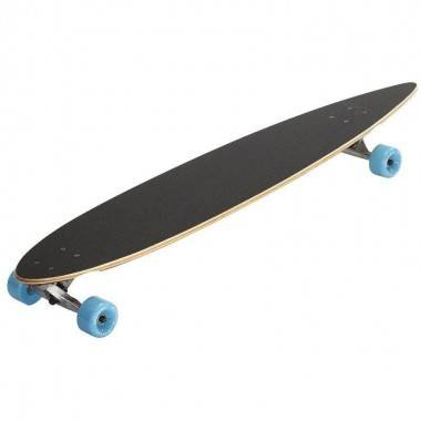"Deskorolka longboard skateboard Spartan Sport 46"",producent: SPARTAN SPORT, zdjecie photo: 2 | online shop klubfitness.pl | sprz"
