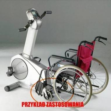 Stabilizator do rowerka SEG-9660- symbol: OC560,producent: INSPORTLINE, photo: 1