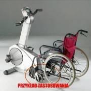 Stabilizator do rowerka SEG-9660- symbol: OC560 Insportline - 1 | klubfitness.pl | sprzęt sportowy sport equipment