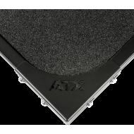 Pomost ciężarowy ATX-WPF-3000 | 248x180x5cm | Soft Shock Absorption-System,producent: ATX, zdjecie photo: 4