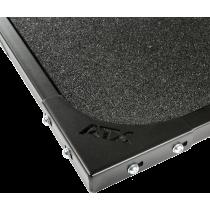 Pomost ciężarowy ATX-WPF-3000 | 248x180x5cm | Soft Shock Absorption-System,producent: ATX, zdjecie photo: 5