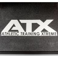 Pomost ciężarowy ATX-WPF-3000 | 248x180x5cm | Soft Shock Absorption-System,producent: ATX, zdjecie photo: 6