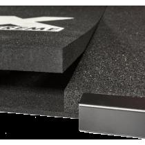 Pomost ciężarowy ATX-WPF-3000 | 248x180x5cm | Soft Shock Absorption-System,producent: ATX, zdjecie photo: 8