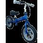 """Rowerek biegowy Spartan Sport 12""""   niebieski   pompowane koła,producent: SPARTAN SPORT, zdjecie photo: 1   online shop klubfitn"""