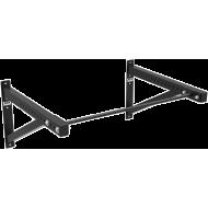 Drążek do podciągania ATX-CFCU mocowanie do ściany lub sufitu,producent: ATX, zdjecie photo: 1 | online shop klubfitness.pl | sp