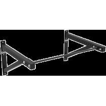 Drążek do podciągania ATX-CFCU mocowanie do ściany lub sufitu ATX® - 1   klubfitness.pl