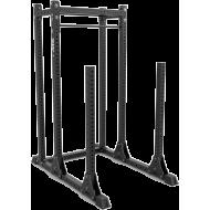 Klatka treningowa ATX-OPR-240-BS open rack modułowa,producent: ATX, zdjecie photo: 2