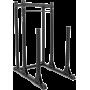 Klatka treningowa ATX-OPR-240-BS Open Rack | modułowa,producent: ATX, zdjecie photo: 2 | online shop klubfitness.pl | sprzęt spo