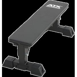 Ławka uniwersalna ATX-FUB pozioma,producent: ATX, zdjecie photo: 1