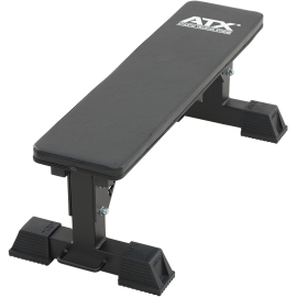 Ławka uniwersalna ATX-FUB pozioma,producent: ATX, zdjecie photo: 1   online shop klubfitness.pl   sprzęt sportowy sport equipmen