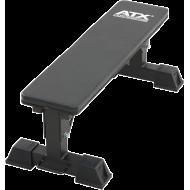 Ławka uniwersalna ATX-FUB pozioma,producent: ATX, zdjecie photo: 2