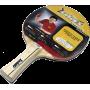 Rakietka do tenisa stołowego Yashima 81002R Starter,producent: Yashima, zdjecie photo: 1 | online shop klubfitness.pl | sprzęt s