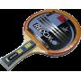 Rakietka do tenisa stołowego Redox TT303 Allround,producent: Redox, zdjecie photo: 1   online shop klubfitness.pl   sprzęt sport