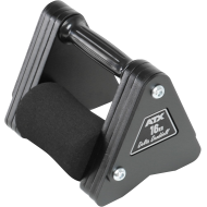 Hantle stałe żeliwne ATX® Delta | zestaw 9 par | waga: 4kg ÷ 20kg,producent: , zdjecie photo: 6