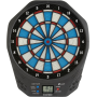 Dart elektroniczny Echowell DC-100 | 20 gier | 8 graczy Echowell - 1 | klubfitness.pl
