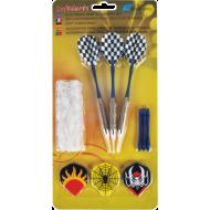 Rzutki darta elektronicznego Echowell ACD-3900,producent: Echowell, zdjecie photo: 1 | online shop klubfitness.pl | sprzęt sport
