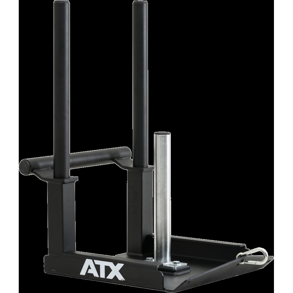 Sanie obciążeniowe ATX-PO-SLED Power Sled | trening siłowy crossfit,producent: ATX, zdjecie photo: 1 | online shop klubfitness.p