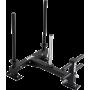 Sanie obciążeniowe ATX-PR-SLED Big Prowler Sled | trening siłowy crossfit ATX - 1 | klubfitness.pl | sprzęt sportowy sport equip