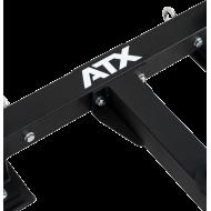 Sanie obciążeniowe ATX-PR-SLED Big Prowled Sled | trening siłowy crossfit,producent: ATX, zdjecie photo: 5