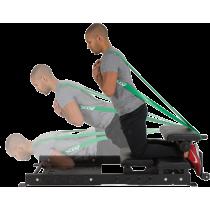 Stanowisko treningowe na mięśnie grzbietu & pośladków ATX-GLS Glute Shaper,producent: ATX, zdjecie photo: 7