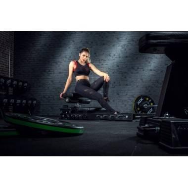 Stanowisko treningowe na mięśnie grzbietu & pośladków ATX-GLS Glute Shaper,producent: ATX, zdjecie photo: 17