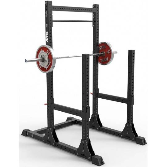 Brama treningowa ATX-OPR-240 Power Rack | modułowa,producent: ATX, zdjecie photo: 1