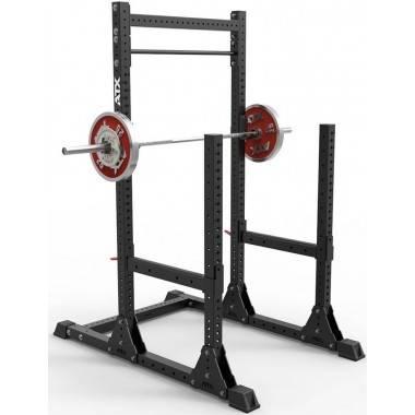 Brama treningowa ATX-OPR-240 Power Rack | modułowa,producent: ATX, zdjecie photo: 1 | online shop klubfitness.pl | sprzęt sporto