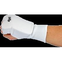 Napięstnik elastyczny Allright | biały,producent: ALLRIGHT, zdjecie photo: 1 | klubfitness.pl | sprzęt sportowy sport equipment