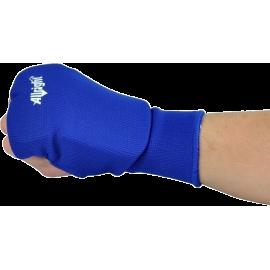 Napięstnik elastyczny Allright   niebieski,producent: ALLRIGHT, zdjecie photo: 1   online shop klubfitness.pl   sprzęt sportowy