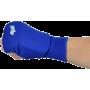 Napięstnik elastyczny Allright | niebieski ALLRIGHT - 1 | klubfitness.pl | sprzęt sportowy sport equipment