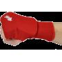 Napięstnik elastyczny Allright   czerwony,producent: ALLRIGHT, zdjecie photo: 1   online shop klubfitness.pl   sprzęt sportowy s