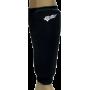 Nagolennik elastyczny wciągany Allright | czarny,producent: ALLRIGHT, zdjecie photo: 1 | klubfitness.pl | sprzęt sportowy sport
