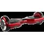 Deskorolka elektryczna Spartan Sport Hoverboard S 1/6,5 | czerwony,producent: SPARTAN SPORT, zdjecie photo: 2 | klubfitness.pl |