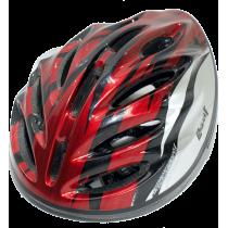 Kask rowerowy Signa MV15 | rozmiar L 58-60cm,producent: Signa, zdjecie photo: 2 | online shop klubfitness.pl | sprzęt sportowy s