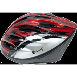 Kask rowerowy Signa MV15 | rozmiar L 58-60cm,producent: Signa, zdjecie photo: 1 | online shop klubfitness.pl | sprzęt sportowy s